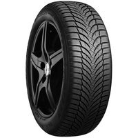 Nexen Winguard Snow G WH2 185/55 R15 86H