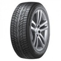 Hankook Winter i*cept iZ2 W616 185/55 R15 86T